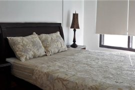 2 Bedroom Condo for rent in JOYA LOFTS AND TOWERS, Rockwell, Metro Manila
