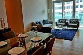 2 Bedroom Condo for rent in Park Terraces, Makati, Metro Manila