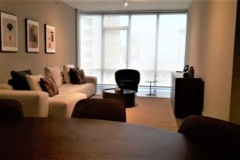 2 Bedroom Condo for rent in The Proscenium at Rockwell, Rockwell, Metro Manila