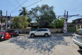 Land for sale in Bagong Pag-Asa, Metro Manila near MRT-3 North Avenue