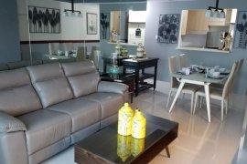 2 Bedroom Condo for rent in Alabang, Metro Manila