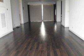 3 Bedroom Condo for rent in Pacific Plaza Condominium, Makati, Metro Manila near MRT-3 Ayala