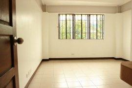 Apartment for rent in Cubao, Metro Manila
