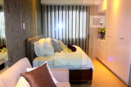 1 Bedroom Condo for sale in Ususan, Metro Manila near MRT-3 Guadalupe