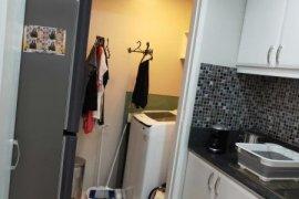 1 Bedroom Condo for Sale or Rent in BGC, Metro Manila near MRT-3 Guadalupe