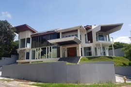 4 Bedroom House for sale in Acacia, Cavite