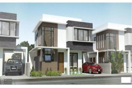 4 bedroom house for sale in Consolacion, Cebu