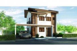 3 bedroom house for sale in Liloan, Cebu