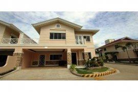 4 bedroom house for sale in Talisay, Cebu