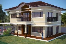 3 bedroom house for sale in Mandaue, Cebu