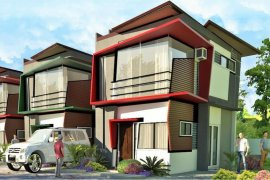 3 bedroom house for sale in Liloan, Southern Leyte