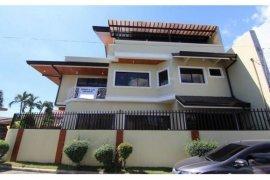 5 bedroom house for sale in Talisay, Cebu