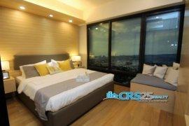 1 Bedroom Condo for sale in Adlaon, Cebu