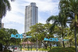 2 Bedroom Condo for sale in Cebu Business Park, Cebu