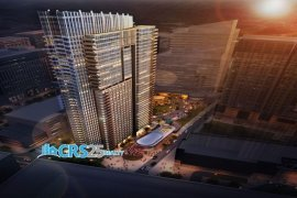 2 Bedroom Condo for sale in Cebu IT Park, Cebu