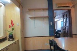Condo for sale in Pio Del Pilar, Metro Manila near MRT-3 Magallanes