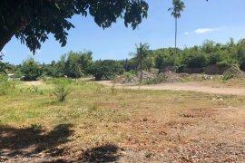 Land for sale in Bataan, Batangas