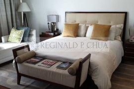 4 Bedroom Condo for sale in Grand Hyatt Manila Residences, Taguig, Metro Manila