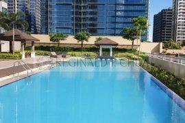 3 Bedroom Condo for sale in Park West, Taguig, Metro Manila