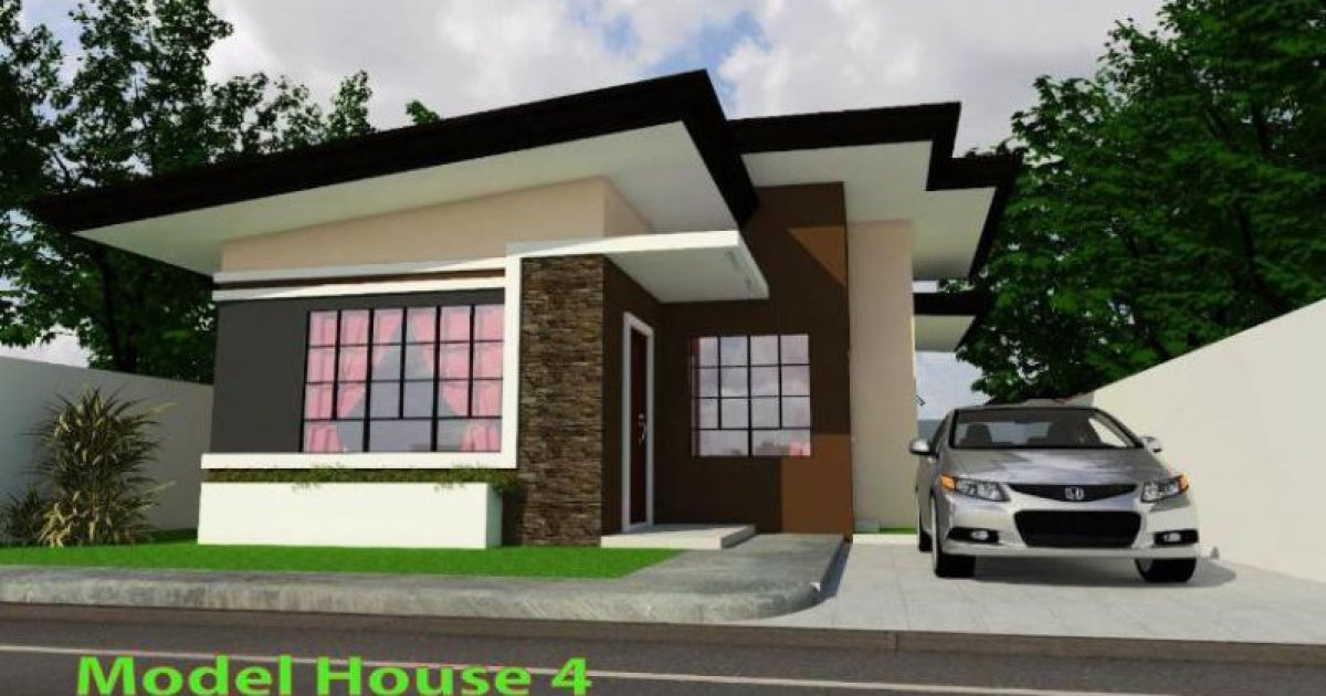 3 bed house for sale in davao city davao del sur for 7 bedroom house for sale