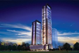 1 Bedroom Condo for sale in The Residences at The Westin Manila Sonata Place, Mandaluyong, Metro Manila
