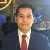Jay Bajado