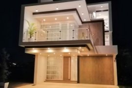4 Bedroom Townhouse for sale in MAHOGANY PLACE III, Taguig, Metro Manila