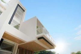 3 Bedroom Townhouse for sale in Metro Manila near LRT-2 Betty Go-Belmonte