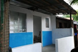 House for sale in Naic, Cavite