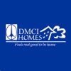 DMCI Homes Promo and Discounts
