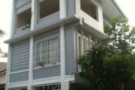 1 Bedroom Apartment for rent in Kaligayahan, Metro Manila