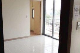 3 Bedroom Condo for sale in Suntrust Asmara, Quezon City, Metro Manila