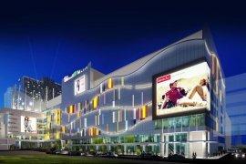 Retail Space for rent in Cubao, Metro Manila