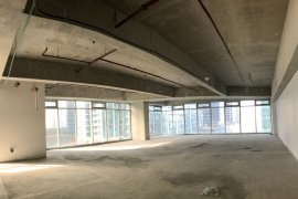 Office for sale in BGC, Metro Manila near MRT-3 Ayala