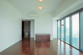 3 Bedroom Condo for sale in Grand Hyatt Manila Residences, Taguig, Metro Manila