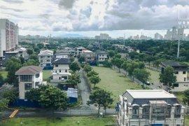 Land for sale in McKinley Hill, Metro Manila near LRT-2 Recto