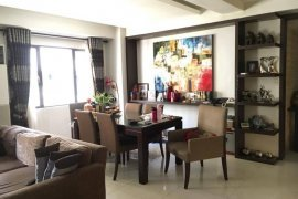 3 Bedroom Condo for sale in Forbeswood Heights, BGC, Metro Manila