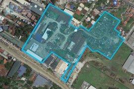 Land for sale in Mandaue, Cebu