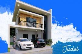 4 Bedroom House for sale in Babag, Cebu