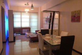 1 bedroom condo for rent in Bagumbayan, Quezon City