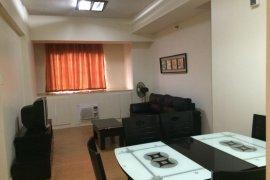 2 bedroom condo for rent in Bagumbayan, Quezon City