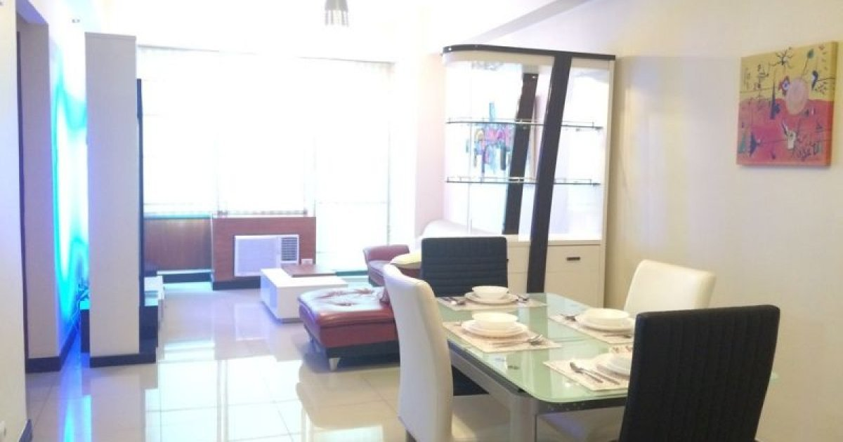 1 bed condo for rent in one orchard road 30 000 1978853 for 1 bedroom condo for rent