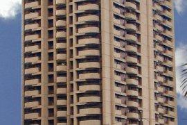 2 Bedroom Condo for sale in Ugong, Metro Manila
