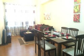 1 Bedroom Condo for rent in Bagumbayan, Metro Manila