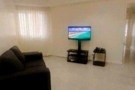 2 Bedroom Condo for rent in Bagumbayan, Metro Manila