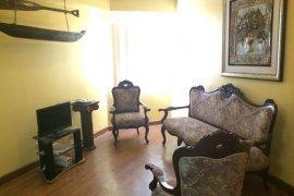 3 Bedroom Condo for rent in Bagumbayan, Metro Manila