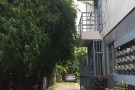 Apartment for rent in Las Piñas, Metro Manila