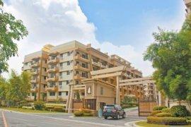 2 Bedroom Condo for rent in Cedar Residences, Carmona, Cavite