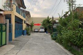 1 Bedroom Apartment for rent in Almanza Uno, Metro Manila