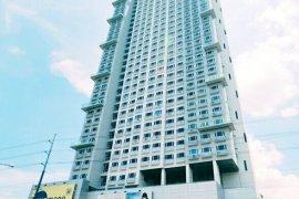 1 Bedroom Condo for rent in Berkeley Residences, Katipunan, Metro Manila